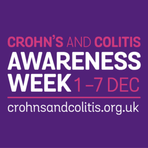 Read more about the article 7 DAYS OF IBD